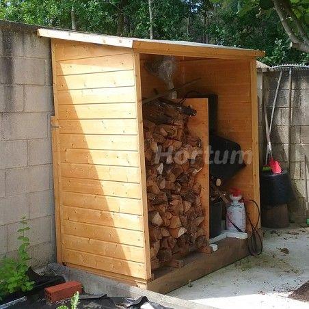 Legnaia di legno Aveal 12mm, 170 x 81 cm, 1.38m²