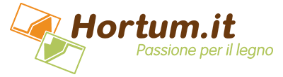Hortum.it